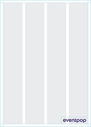 "<span class=""translation_missing"" title=""translation missing: en.brand_resource.event_cover_poster.logo_poster.alt_image.poster_guide"">Poster Guide</span>"