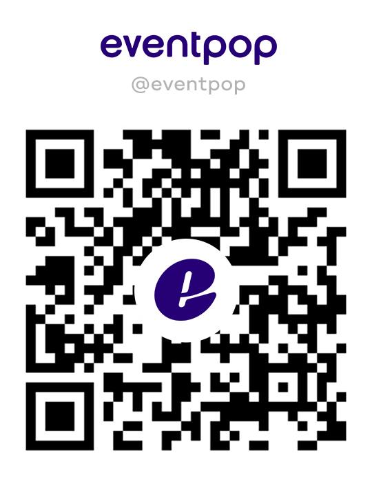 Eventpop line