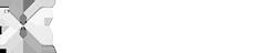Logo horizontal txt w h48 bw