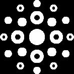 Spark hero logo