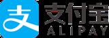 Alipay icon