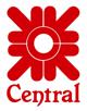 Bill central