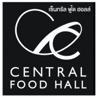 Bill centralfoodhall