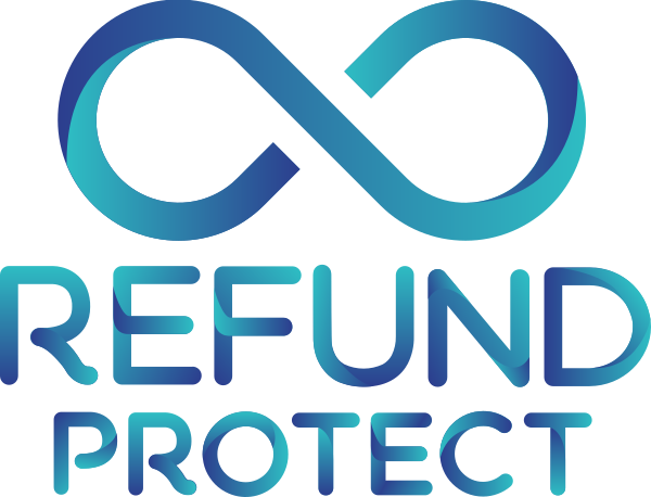 Refund Protect