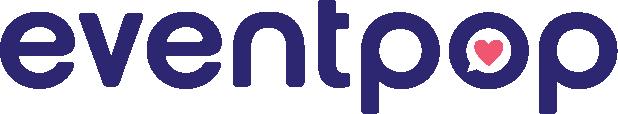 Seasonal logo